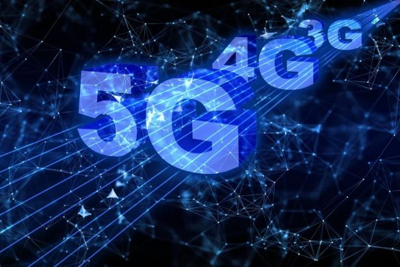 image result for 5G Network