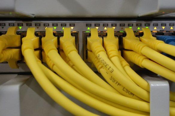 image result for Ethernet