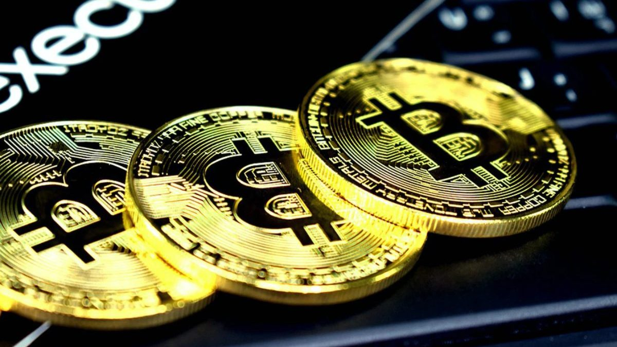 How The Bitcoin Digital Currency Works