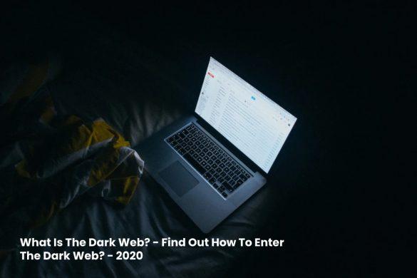 image result for dark web