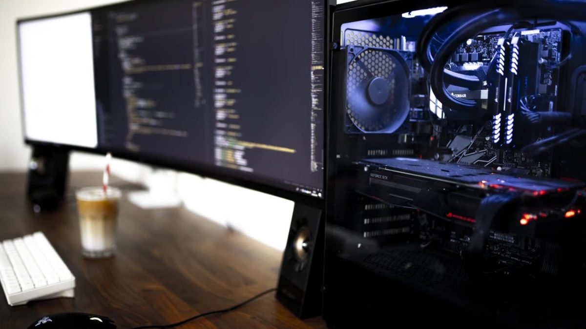 GPU: Definition, Function, Differences CPU vs GPU, And More