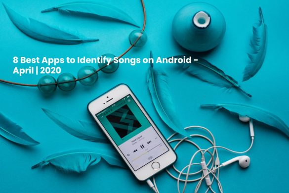 image result for identify songs