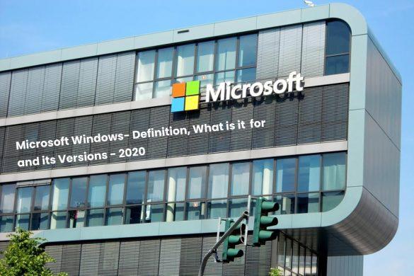 image result for microsoft windows