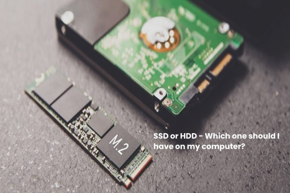 image result for ssd or hdd