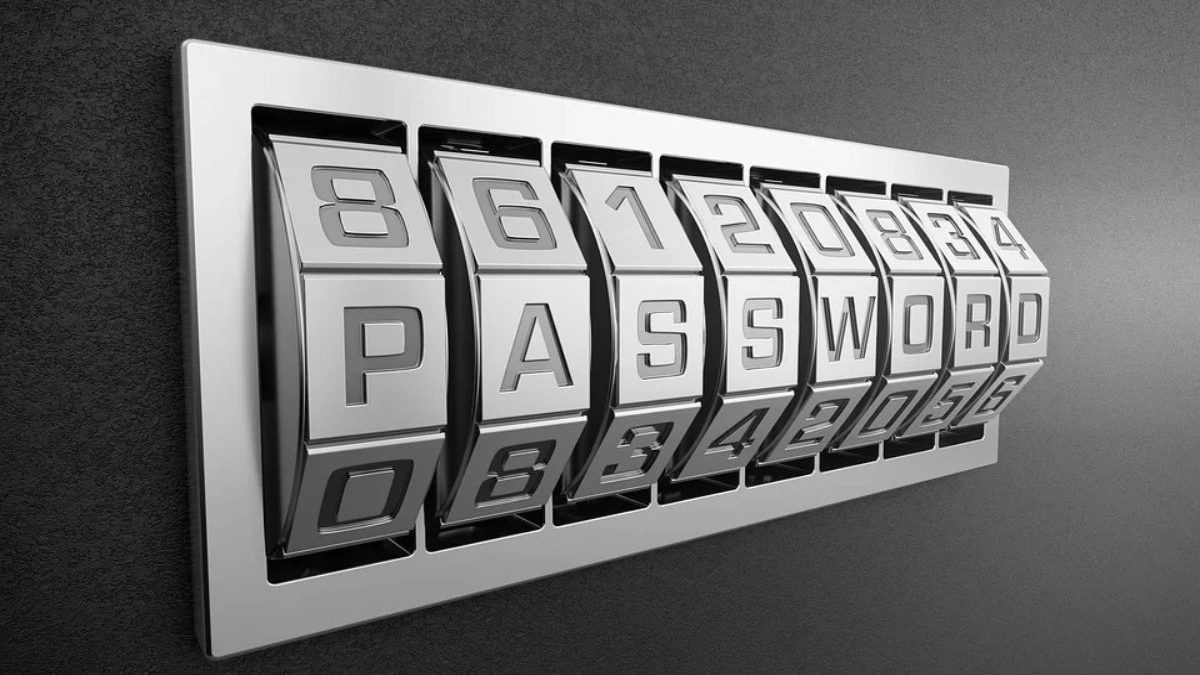 10 Tips for Creating the Perfect or Strong Password