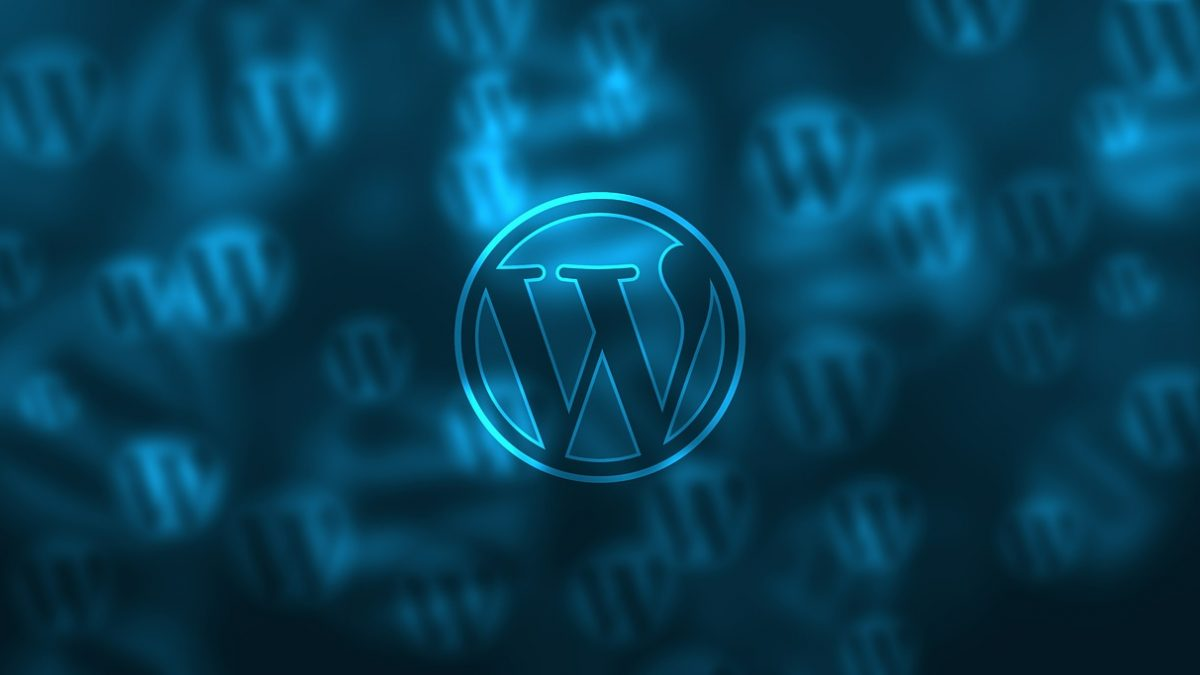 Solid Reasons Why WordPress Is The Right Platform For Your Website