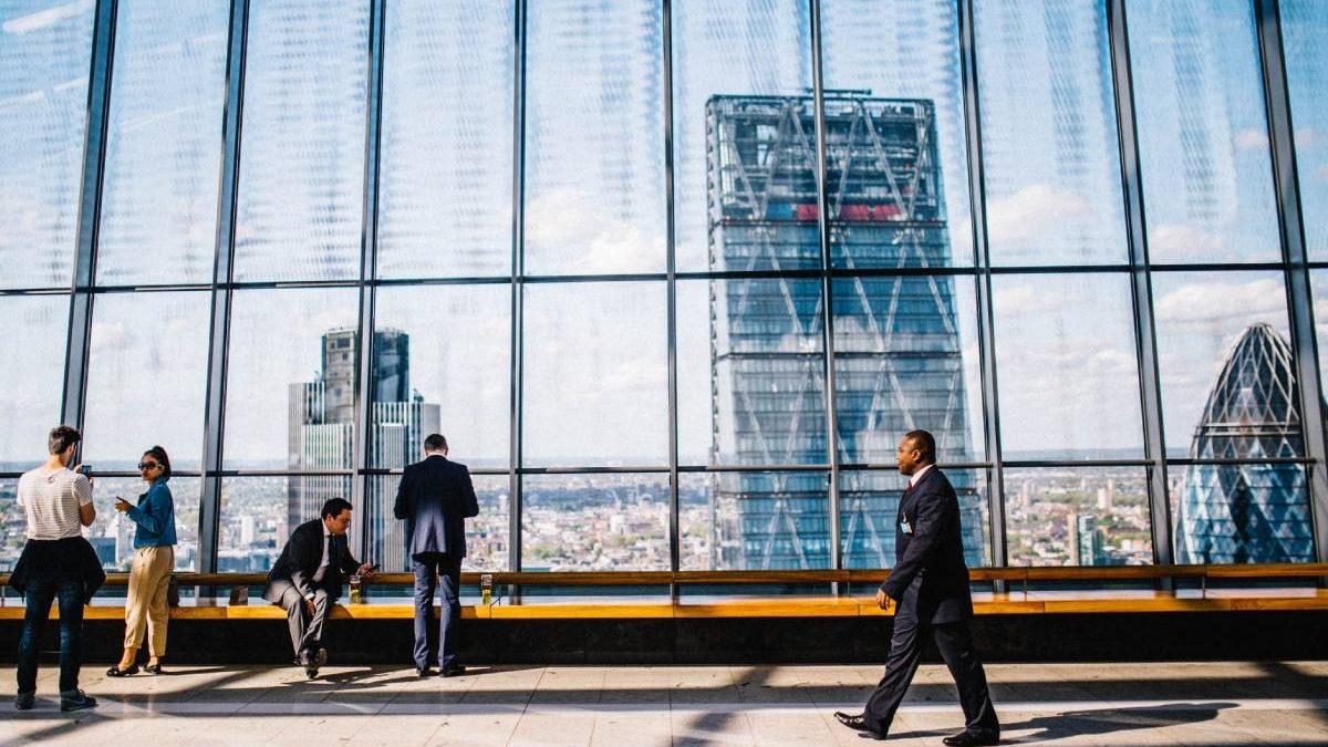 Top IT Companies In New Jersey (2020 List)