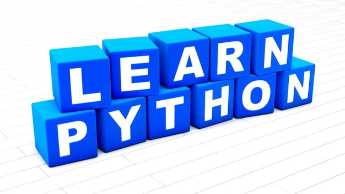 What Are The Prerequisites For Learning Python?