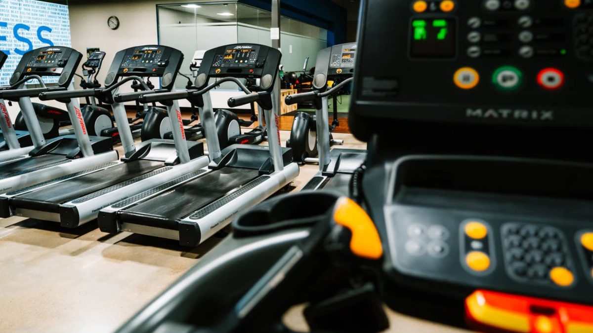 Types of Treadmill: Everything You Should Know Before Buying