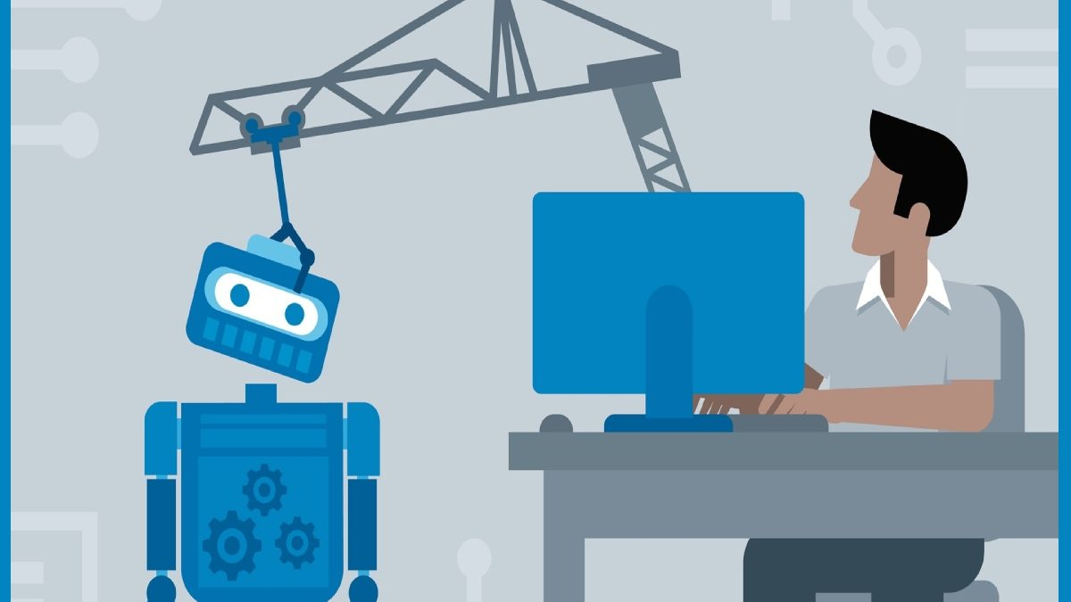 3 Proven Strategies For Building a Chatbot