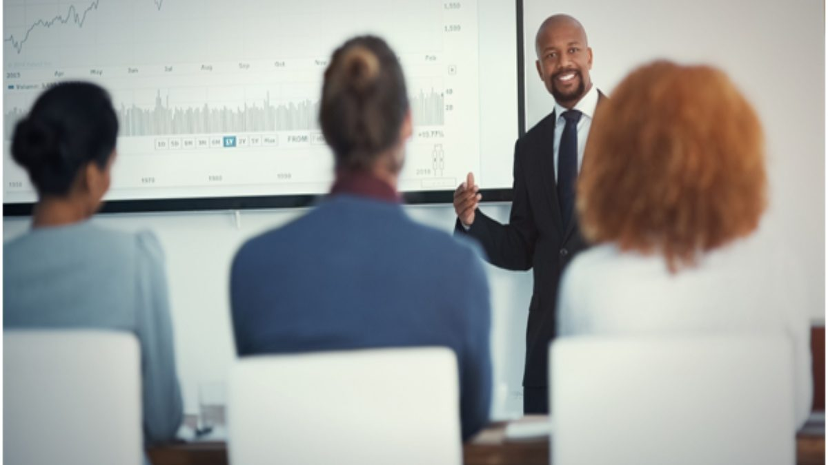 5 Traits To Become An Effective Tech Leader