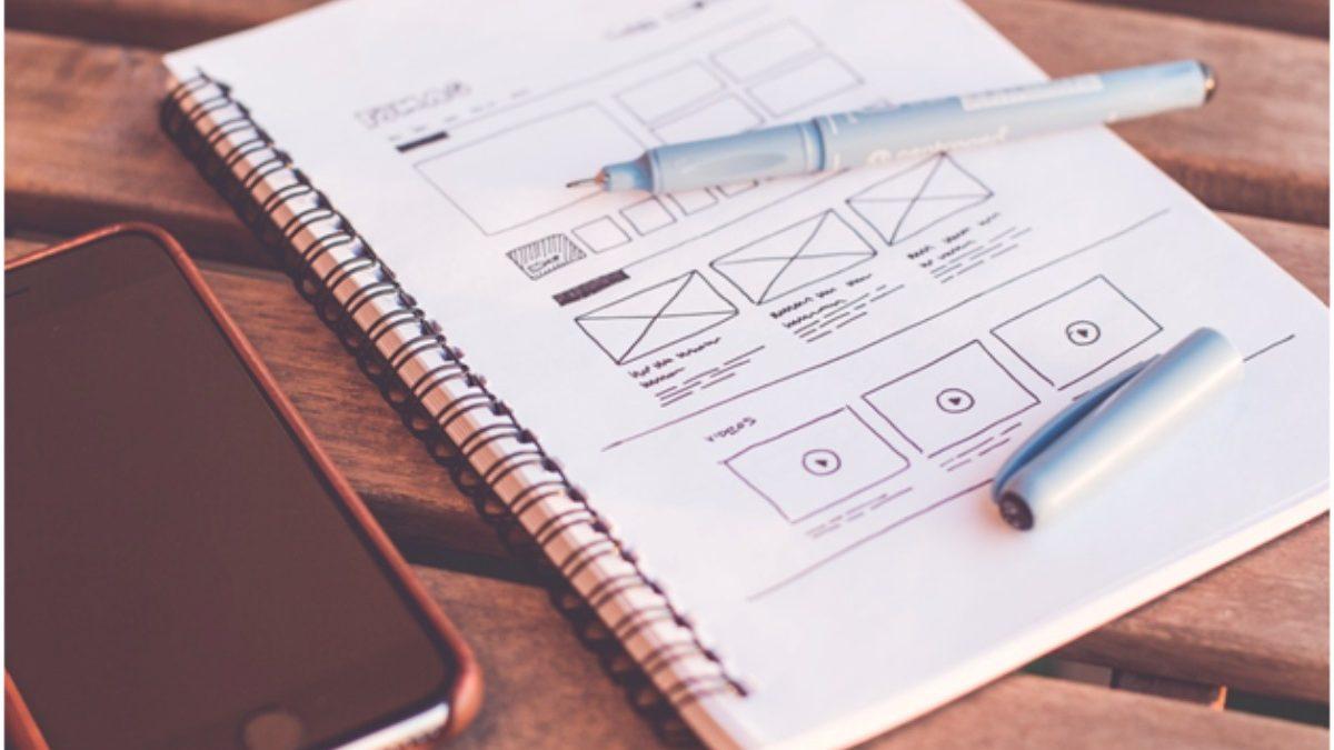 4 Essential Features of Good App Design