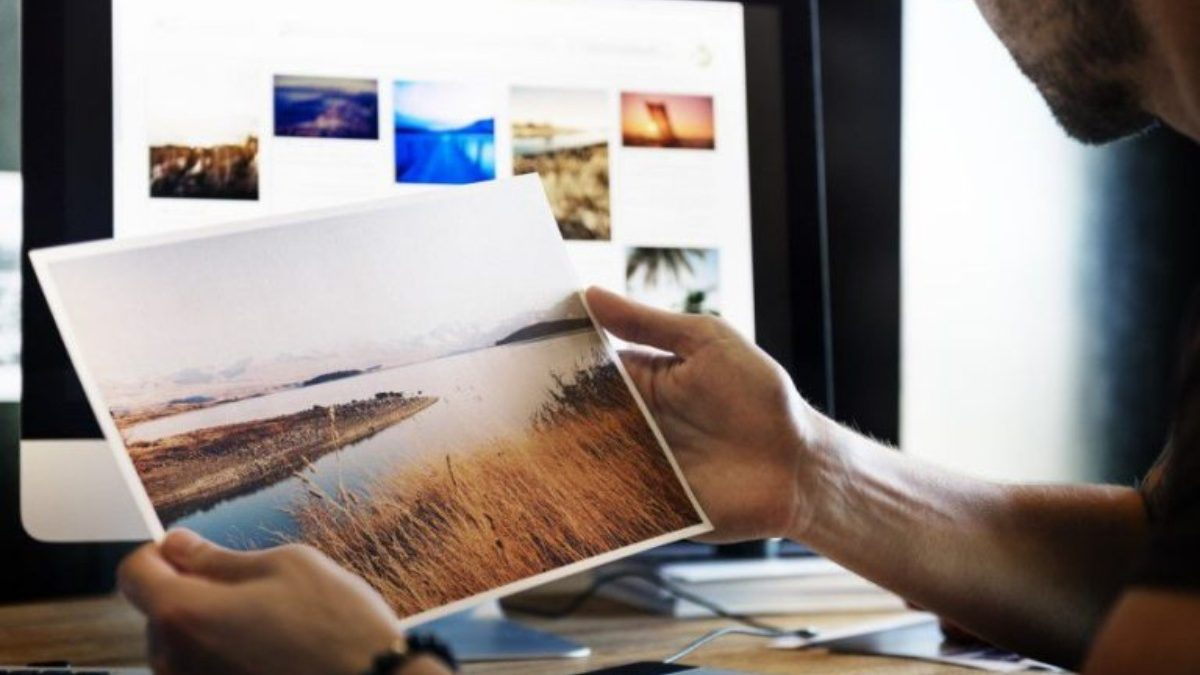 Top Considerations for Building a Website for Your Small Business