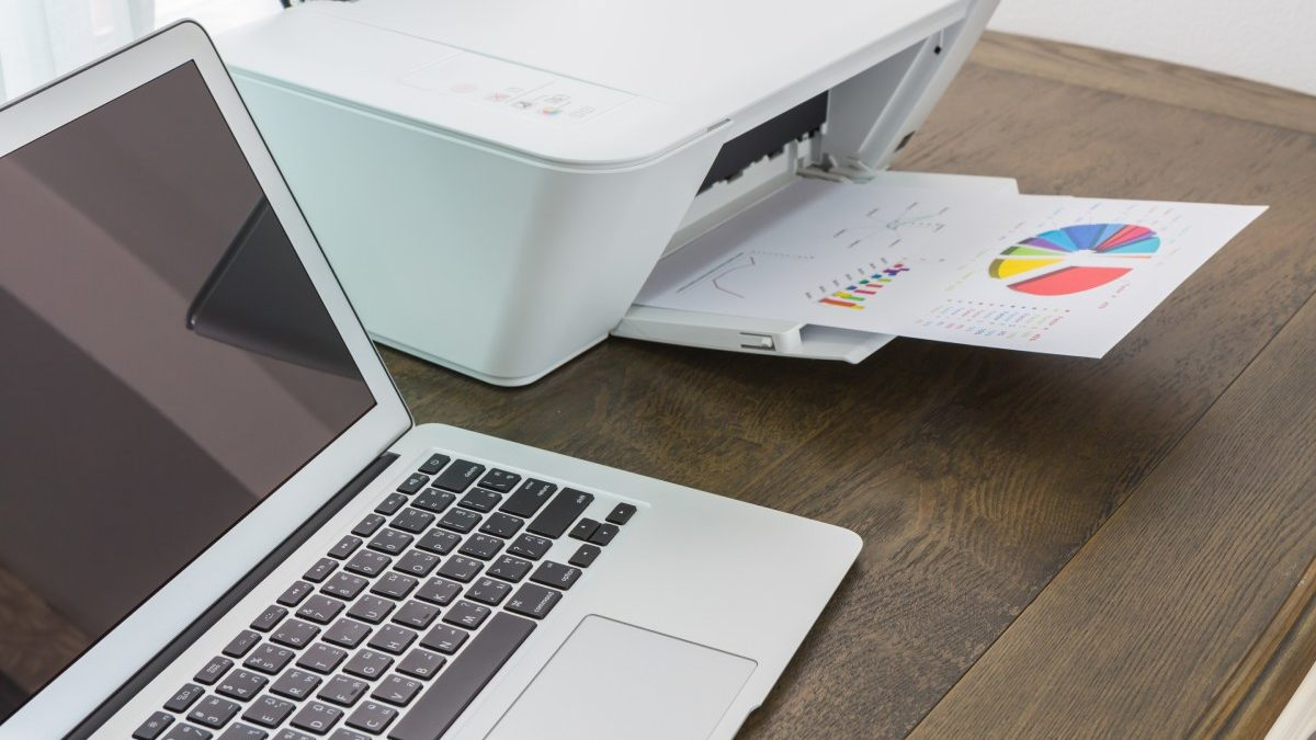 Feasible Ways To Get The Best Out Of Your Printer
