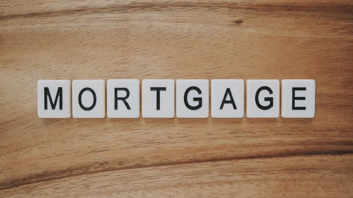 How Can Mortgage Companies Leverage Existing Digital Technologies?