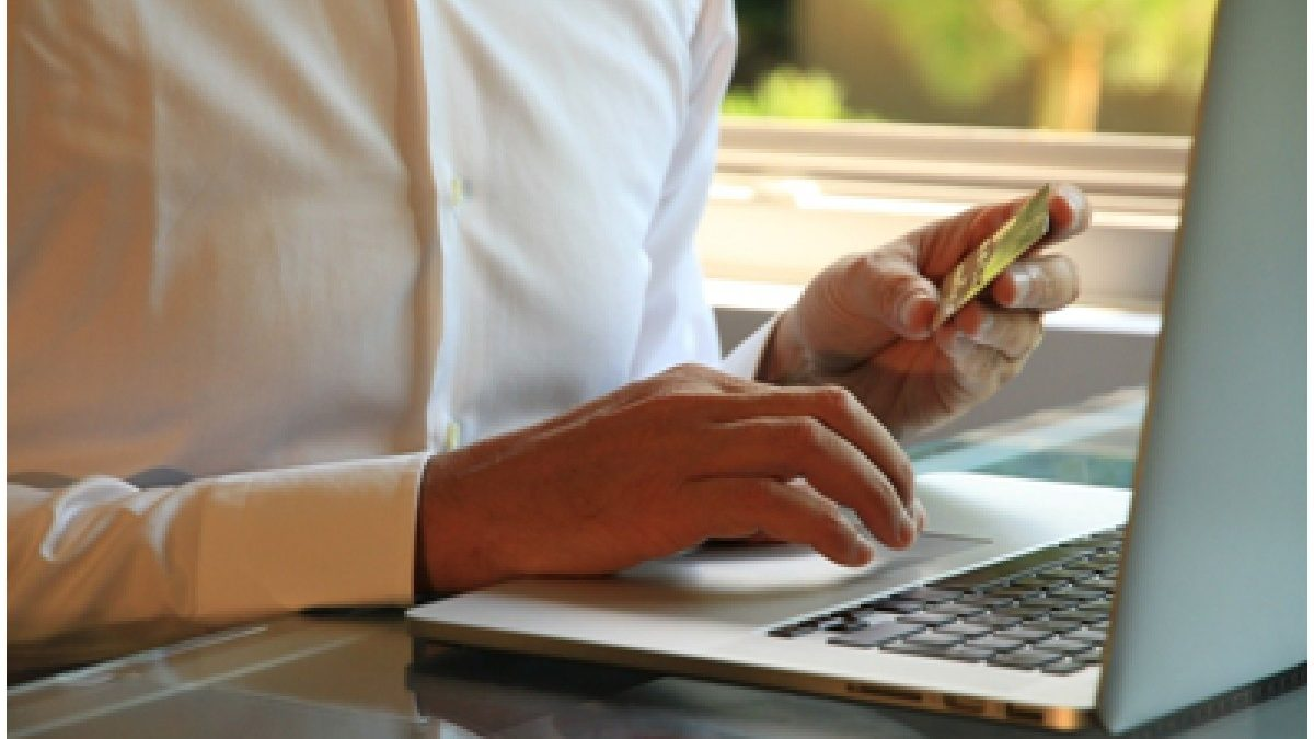 There's No Excuse: Today's Ecommerce Must Be Universally Accessible