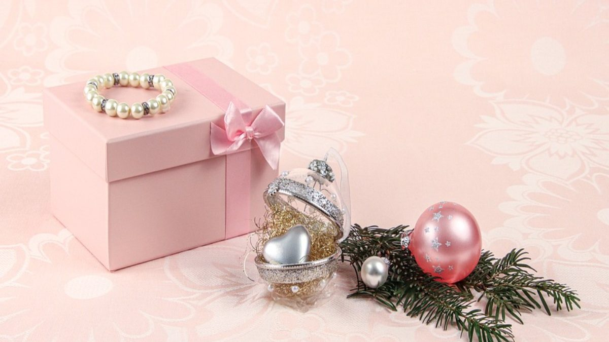 Top Jewellery Ideas to Make her Birthday Special