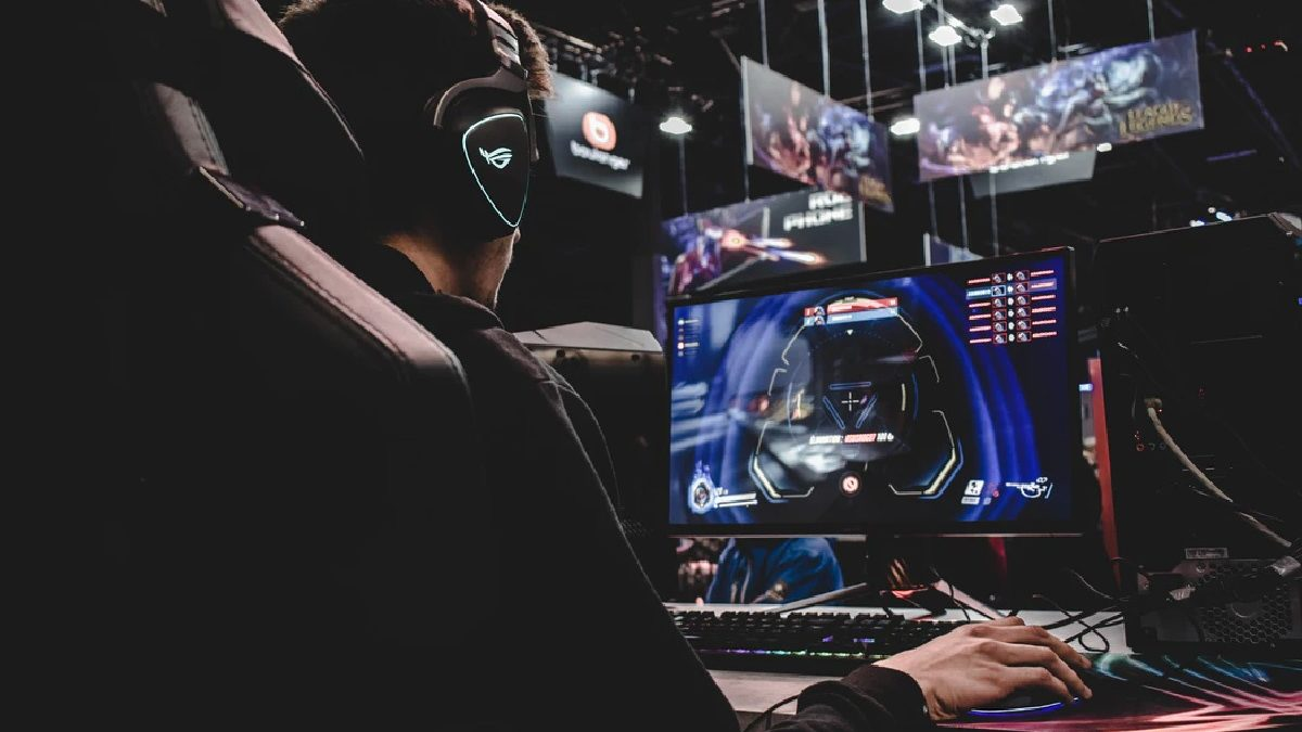 Gaming Essential for Beginners to Buy Before Everything Else