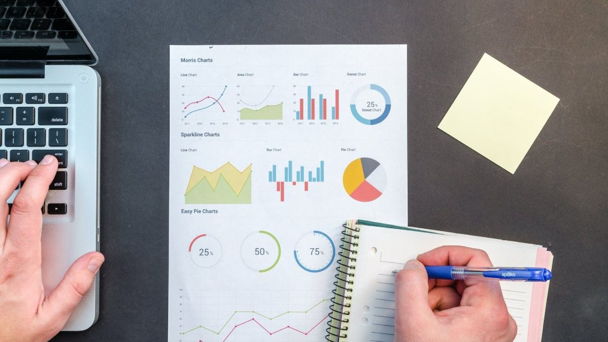 What is Project Management?: Concept, Benefits and Phases