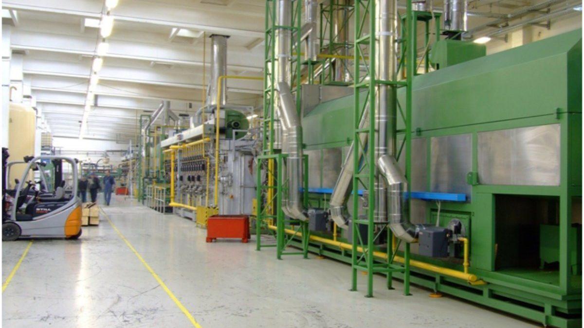 Quicker, Better Measurements Elevates Your Factory Floor