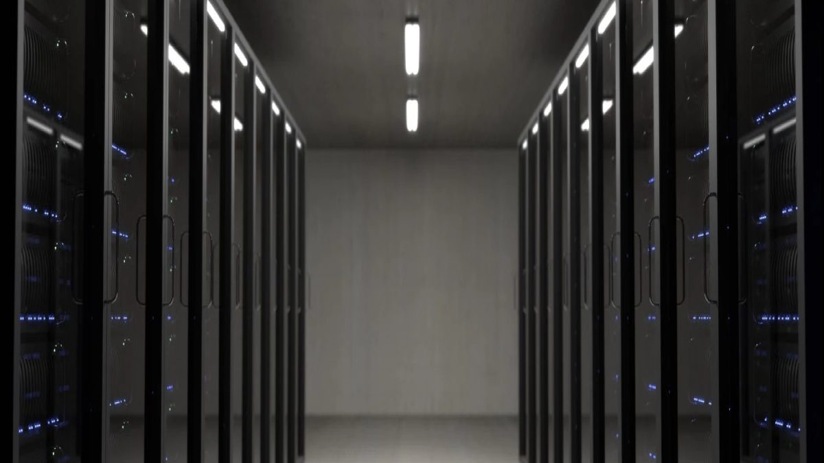 Two Types of VPS Hosting, Explained