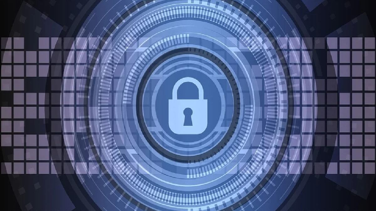 How Does Cyber Resilience Work?