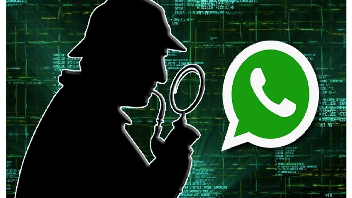 How to Spy on WhatsApp Effectively? (100% Works )