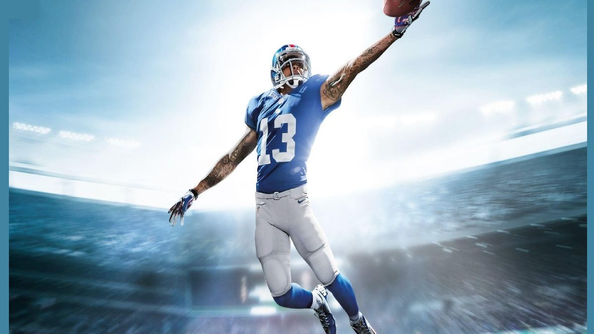 Madden NFL 21: How To Get MUT Coins Quickly And Easily