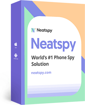 Neatspy - Tips to Check the Loyalty of Your Husband