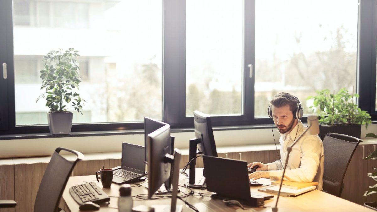Tips for Better Internal Help Desk Management