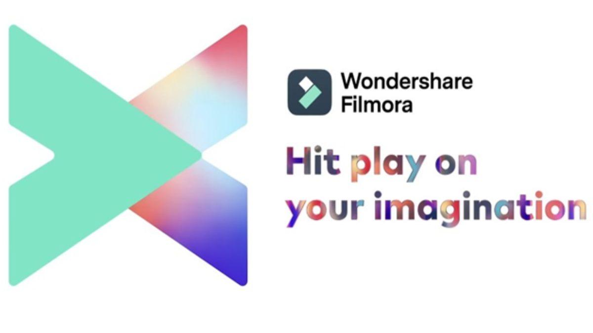 Wondershare Filmora X: How to Make a Video with Wondershare Filmora