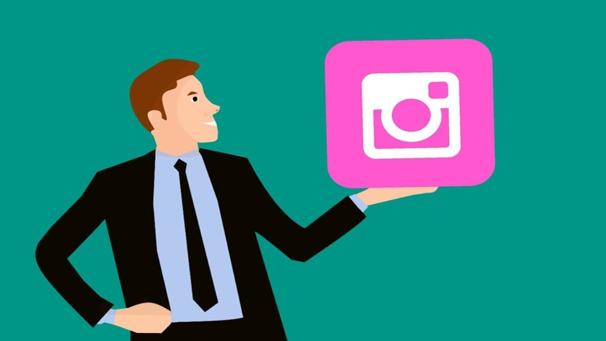 3 Reasons Why Instagram Marketing is Better than Facebook Ads`