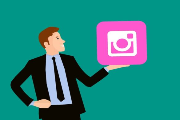 3 Reasons Why Instagram Marketing is Better than Facebook Ads