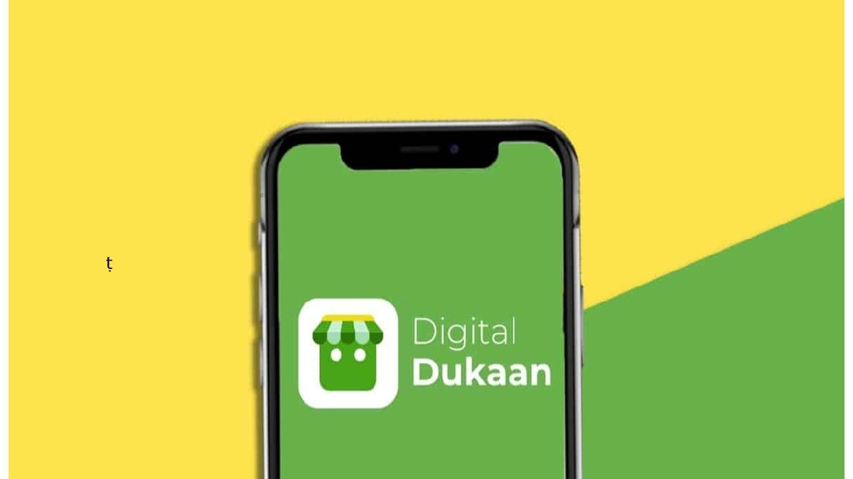 Build Your Business Online With Digital Dukan