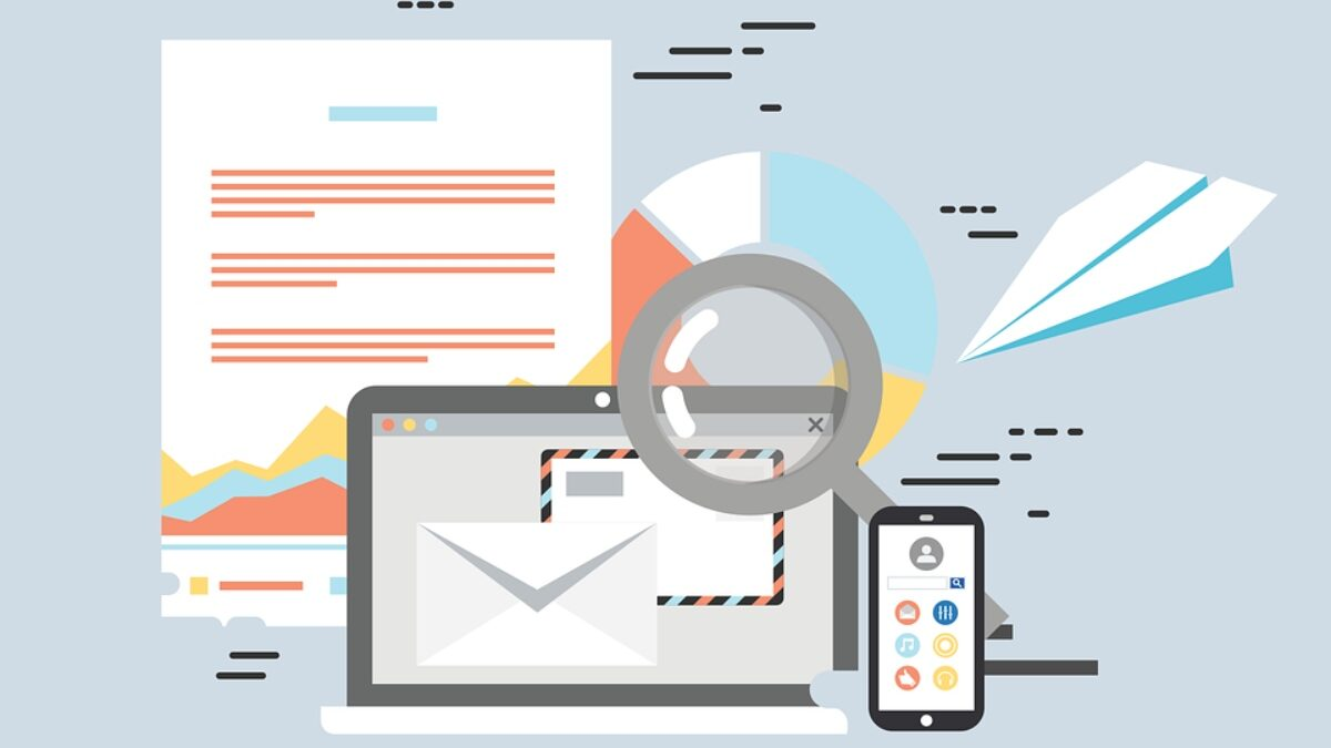 Email Marketing: Eight Common Email Marketing Mistakes You Need To Avoid