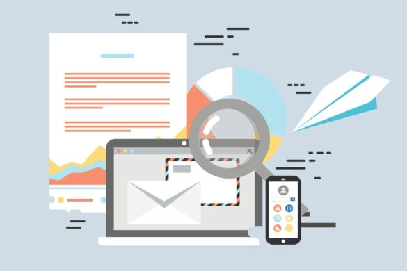 Email Marketing: Eight Email Marketing Mistakes You Need To Avoid