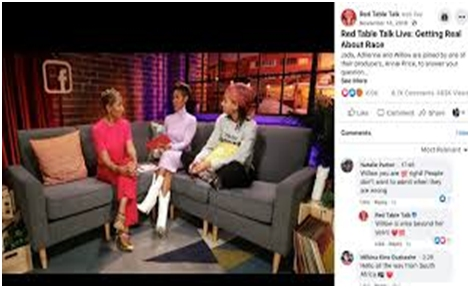 Get the Most Facebook Live Viewers