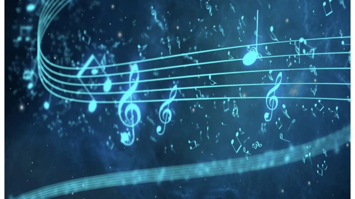 Music in Times of AI: What A.I. Can Teach You