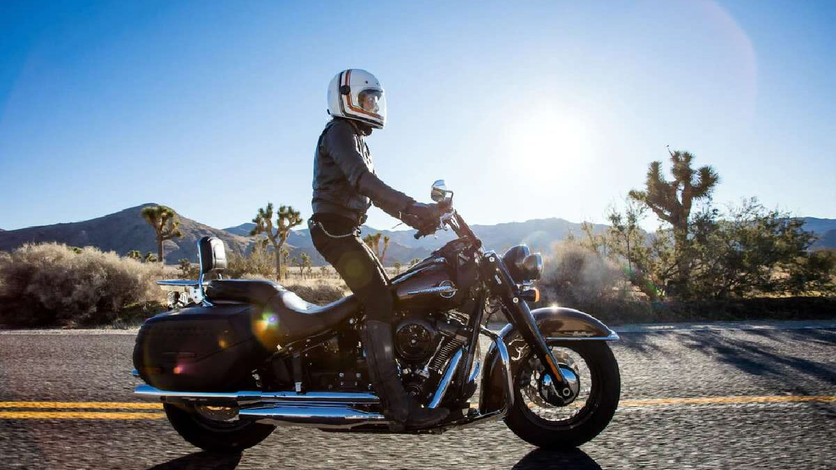 Should You Get A Lawyer If You Have Been A Casualty Of A Motorcycle Traffic Collision?