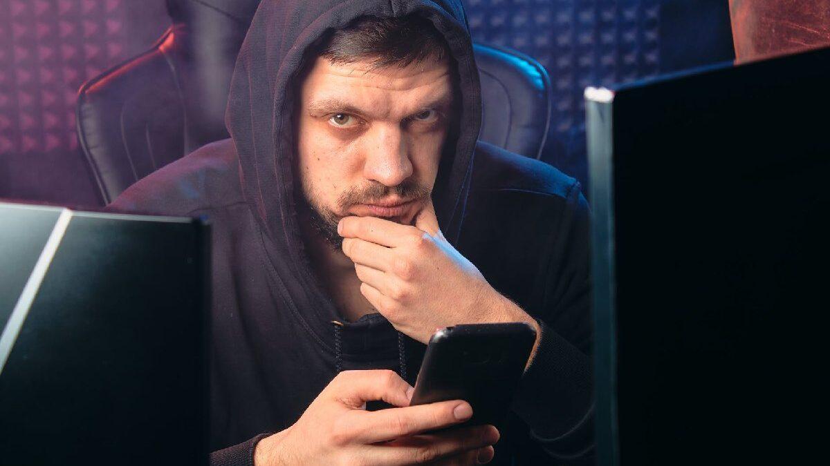 The Best WhatsApp Spy App You Can Trust in 2021