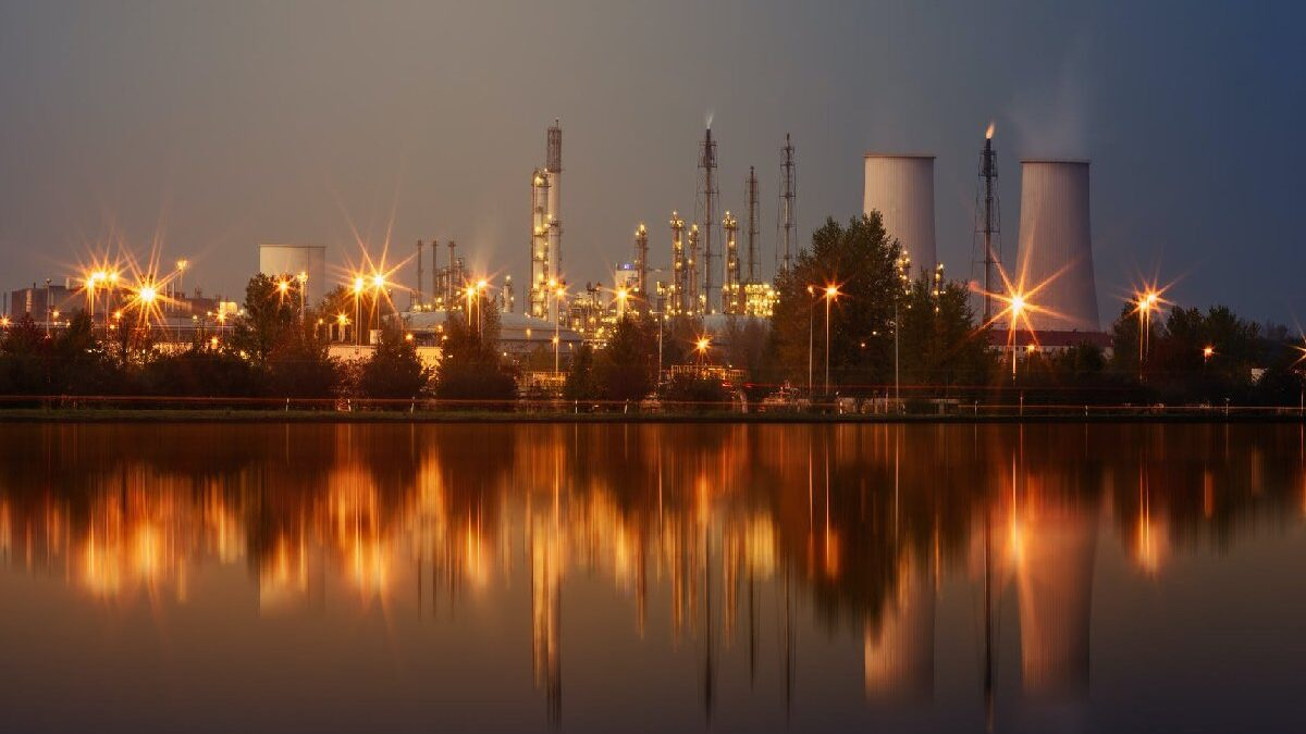 What Are the Most Common Causes For Oil And Gas Refinery Explosions?