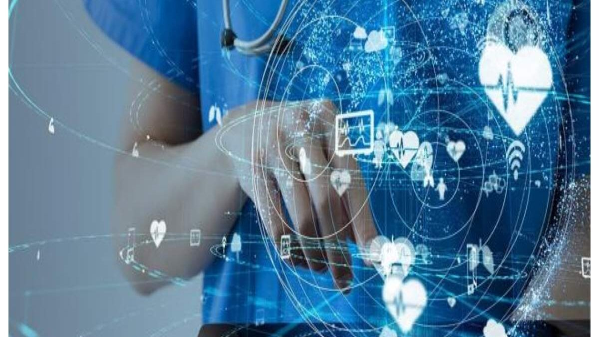 What's SaMD? 7 Healthcare Technology Terms You Should Know