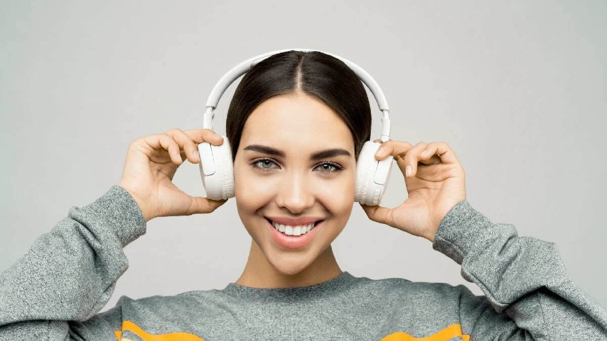 Don't waste your money: Here are the wireless earphone trend you shouldn't ignore