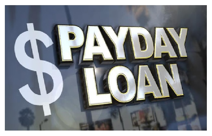 Alternative to Payday Loans in Canada