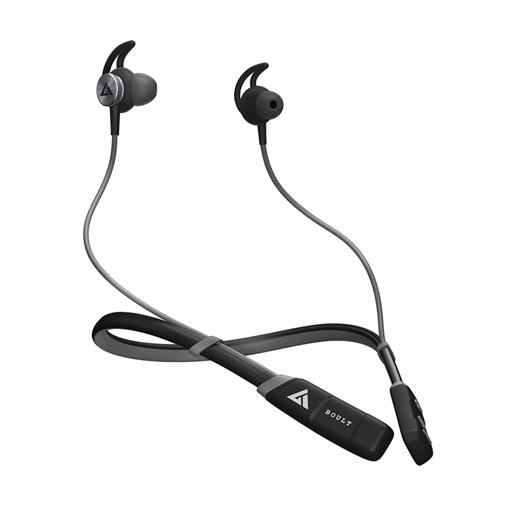 Boult Audio Probass Curve Pro - wireless earphone trend
