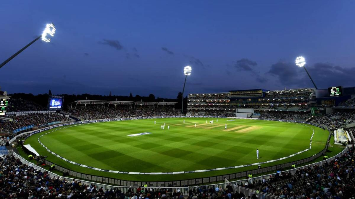 Cricket Betting Tips: Best Tips & Tricks for Online Cricket Betting