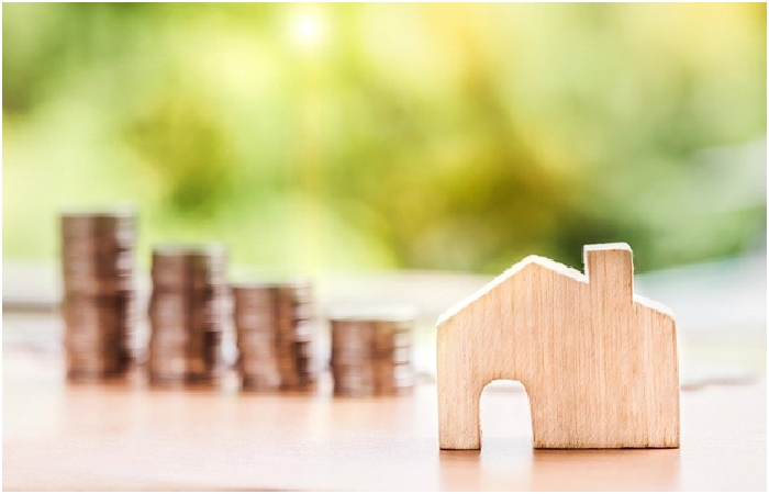 Home Equity Loan - Alternatives to Payday Loans