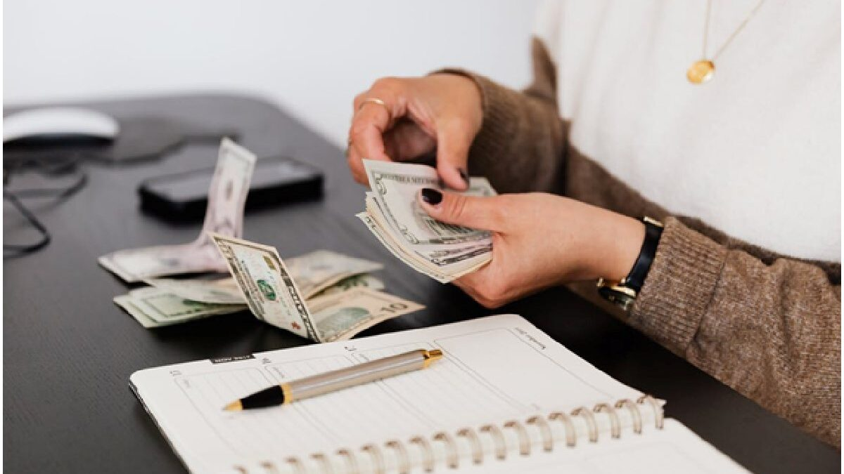 How can I get Alternative to Payday Loans in Canada?
