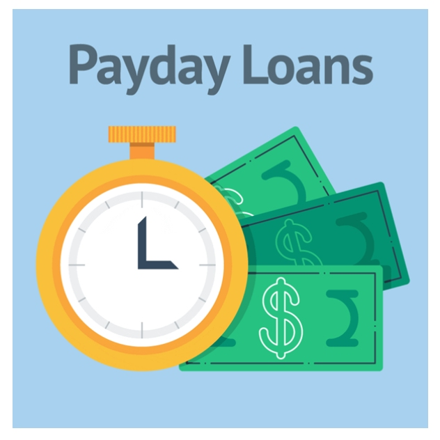 How to Get Alternatives to Payday Loans