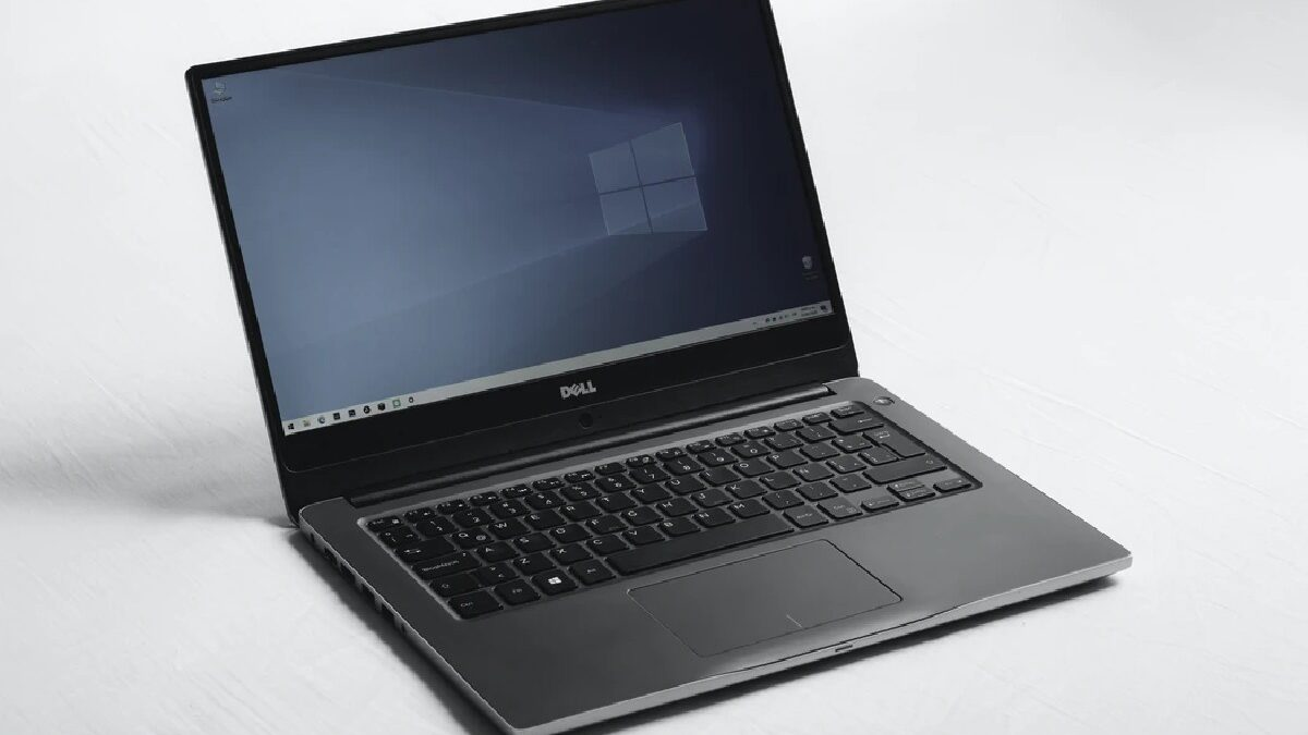 List of Best Places to Sell Your Used PC or Laptop in 2021